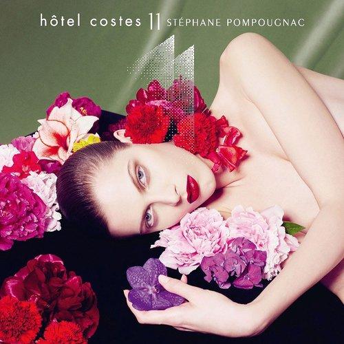 Hôtel Costes 11