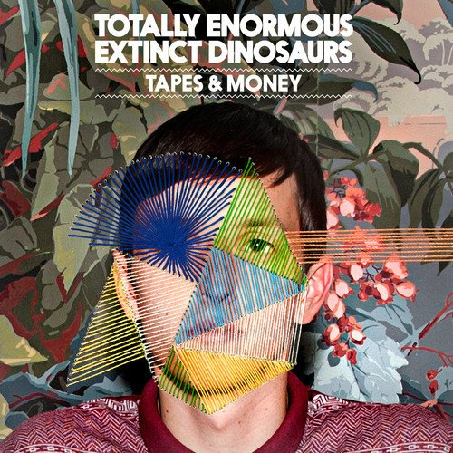 Tapes & Money