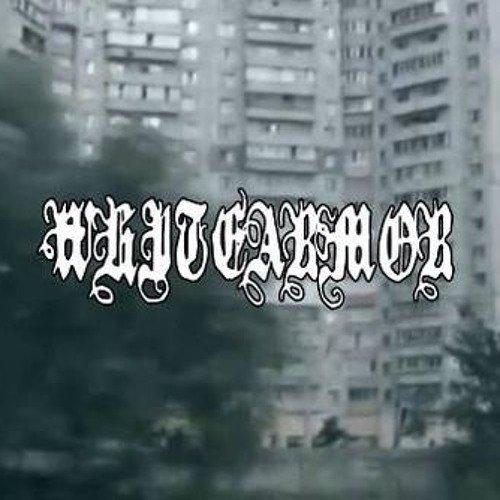 Whitearmor Compilation