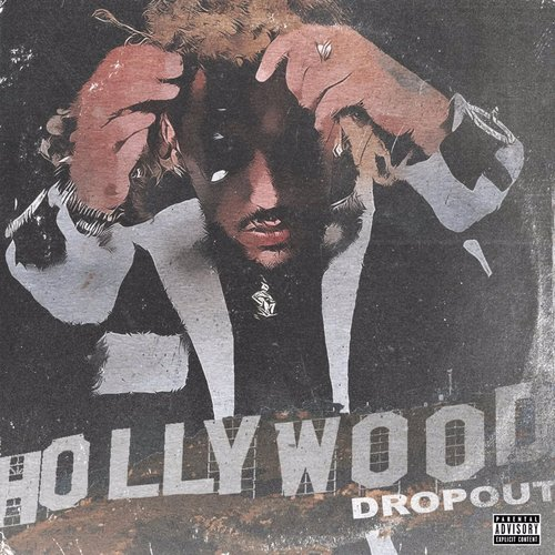 Hollywood Dropout