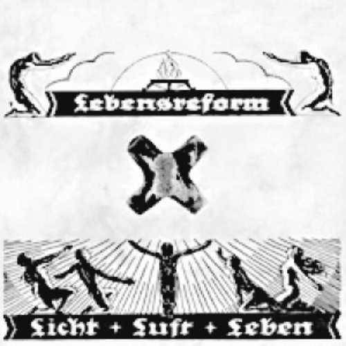 """Licht, Luft, Leben 7"""""""