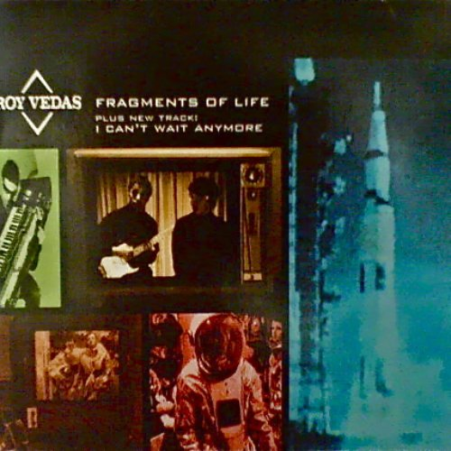 Fragments of Life