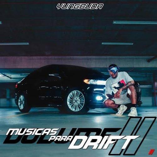 Músicas para Drift, Vol. II - EP