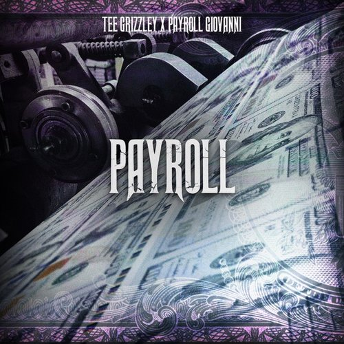 Payroll (feat. Payroll Giovanni)
