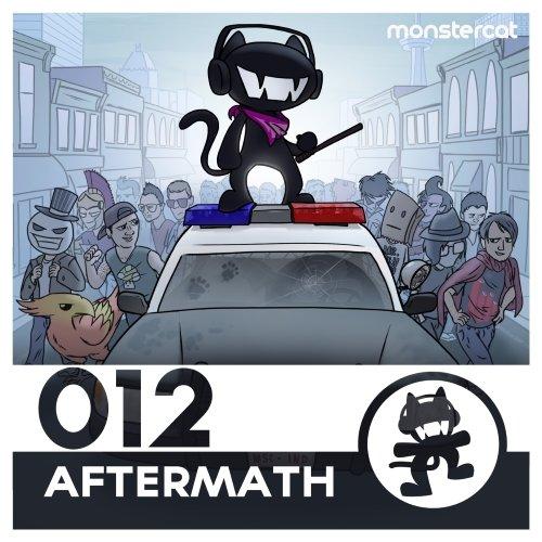 Monstercat 012 - Aftermath