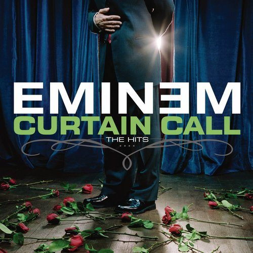 Curtain Call (Deluxe)