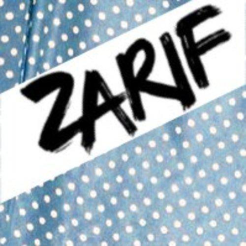 Zarif Acoustic