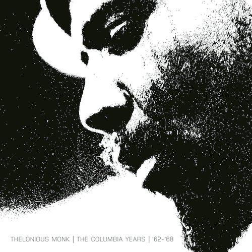 The Columbia Years (1962-1968)