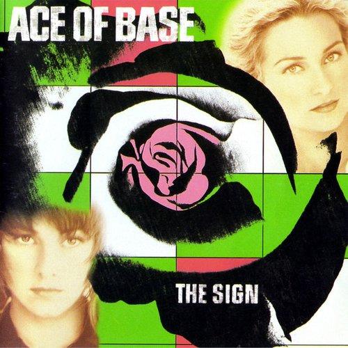 The Sign (US Album) [Remastered]
