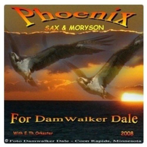 Phoenix For Damwalker Dale