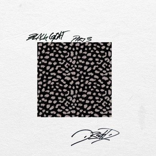 Black Goat, Pt. 3
