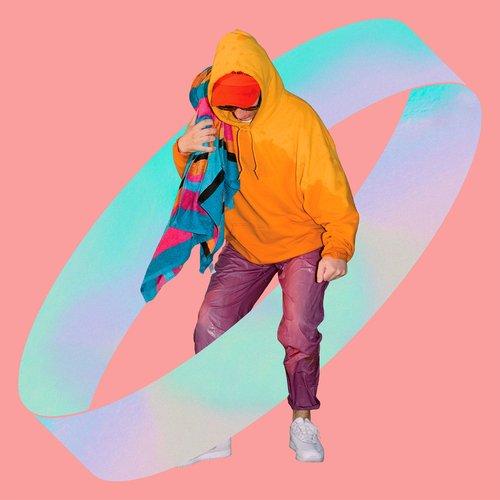 Nowy Kolor