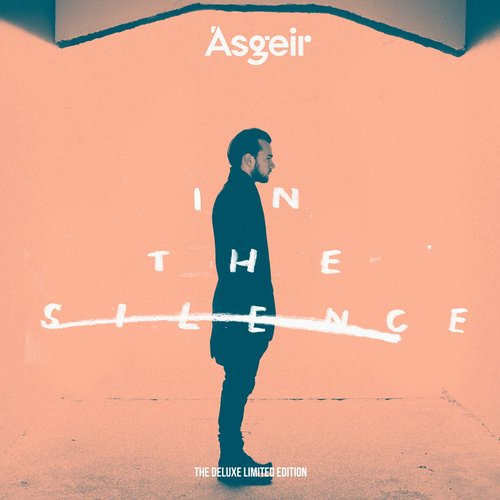 In the Silence (The Deluxe Edition)