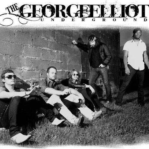 The George Elliot Underground