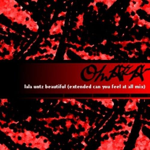 [omaramusic013] omara - lala umtz beautiful