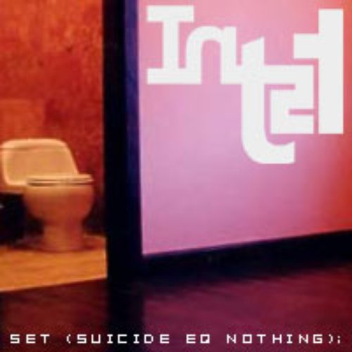 suicide eq nothing 12''