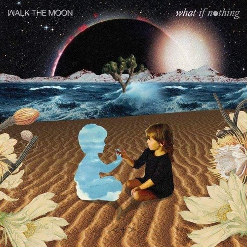 What If Nothing
