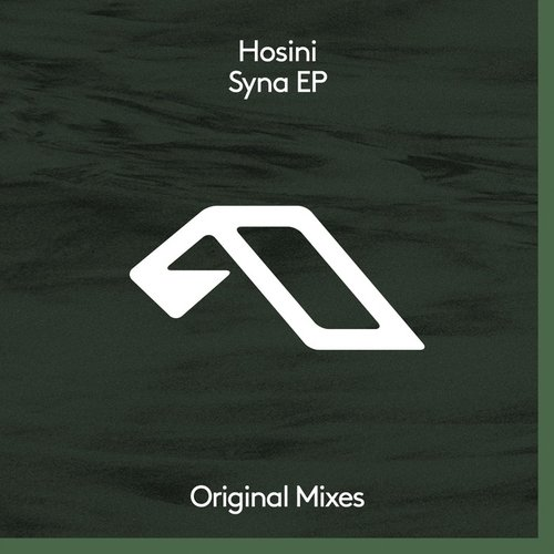 Syna EP