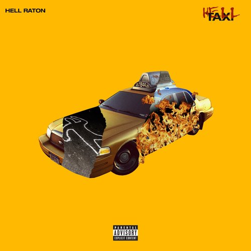 Hell Taxi