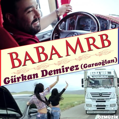 Baba Mrb