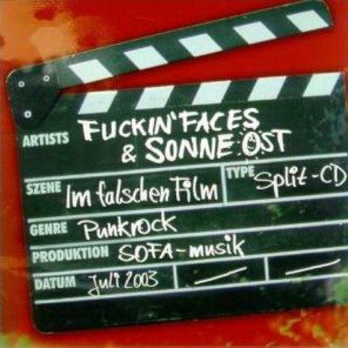 Im falschen Film
