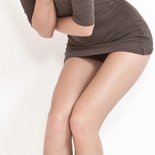 Sandra orlow model