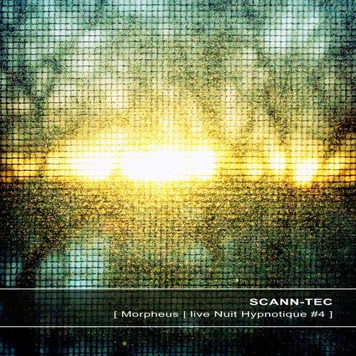 Morpheus | Live Nuit Hypnotique #4