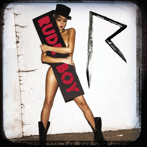 NRJ Hit List 2010