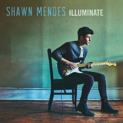 Illuminate (Deluxe)