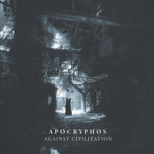 Against Civilization