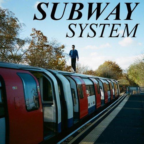 Subway System - Single
