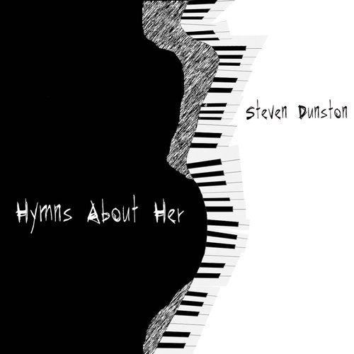 Hymns About Her