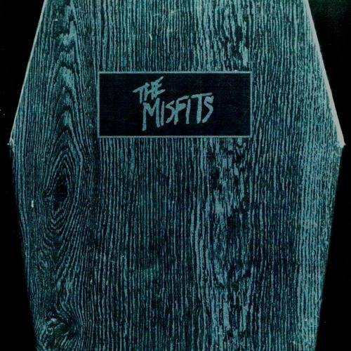 The Misfits Box Set