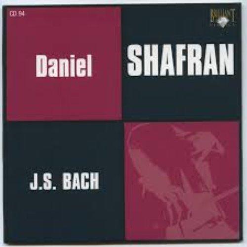 J. B. Bach