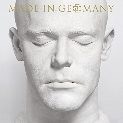 Made In Germany 1995 - 2011 (Special Edition)