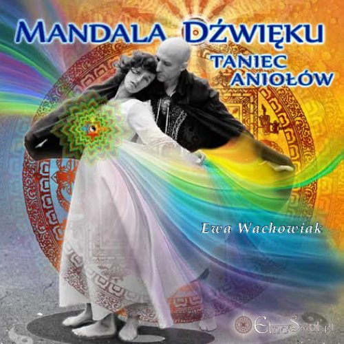 Taniec Aniołów (dance of the angels)