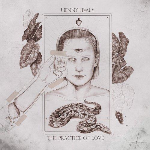 The Practice of Love