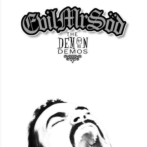 The Demon Demos