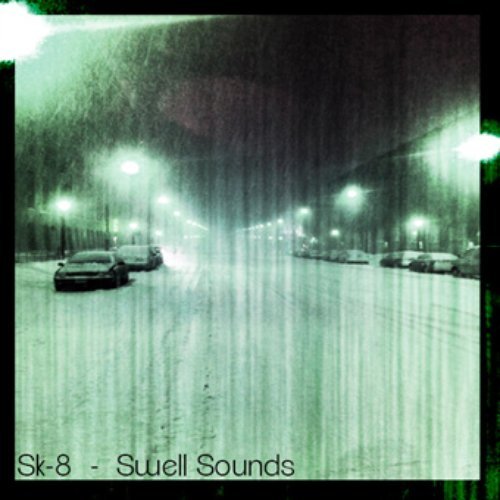 [chase 056] - Swell Sounds - SK-8 Ep