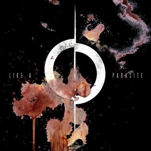 Like a Parasite - Single