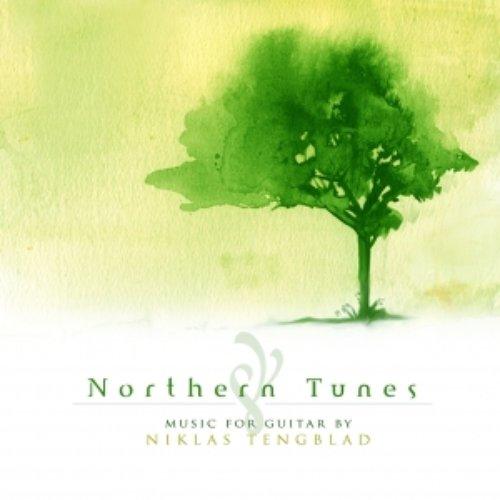 Northern Tunes