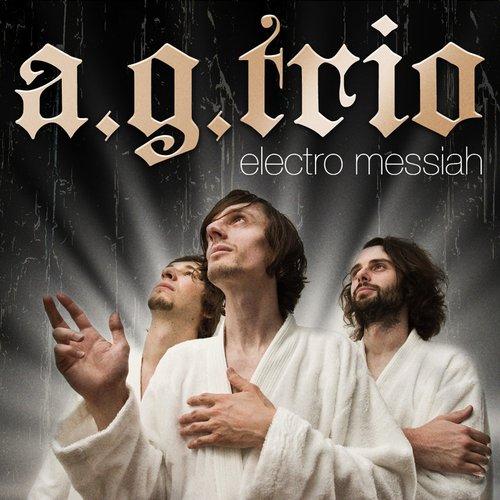 Electro Messiah