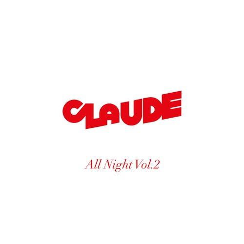 All Night, Vol. 2