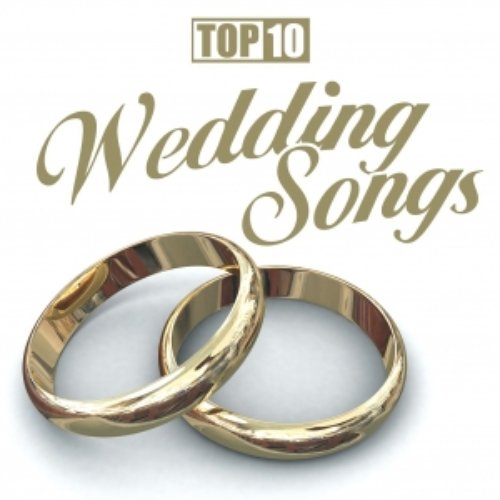 Top 10 Wedding Songs Ben E King Last Fm