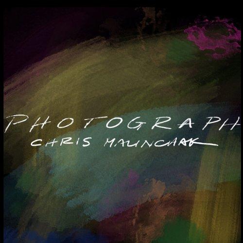 Photograph EP
