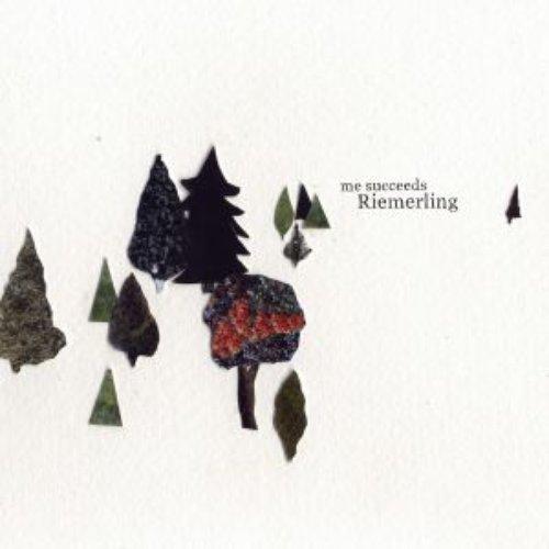 Riemerling