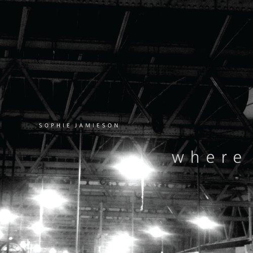 Where EP