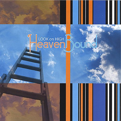 Look On High