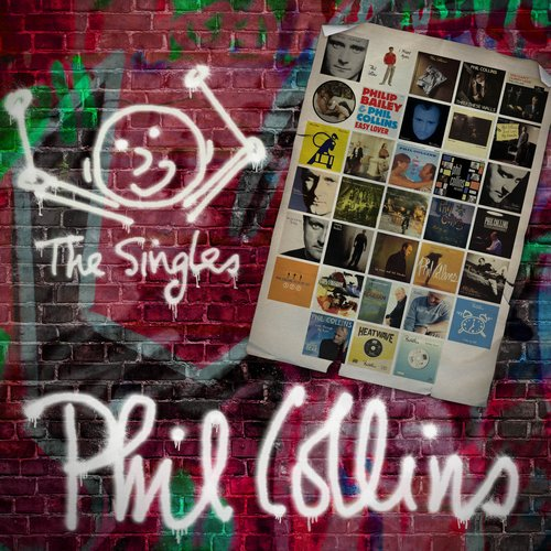 The Singles (Expanded)