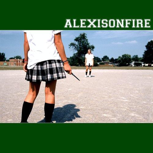 Alexisonfire (remastered)